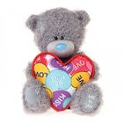 Me To You Bamse With Love 18 cm