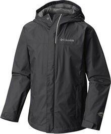e7910e2c057 Regntøj fra Columbia Sportswear | Jollyroom