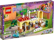 LEGO Friends 41379 Heartlake Restaurant