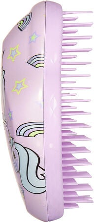 Tangle Teezer The Original Mini Hårbørste Unicorn Magic