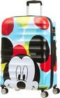 American Tourister Disney Mickey Mouse Kuffert 64L