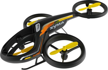 Syma TF1001 2.4G Helicopter