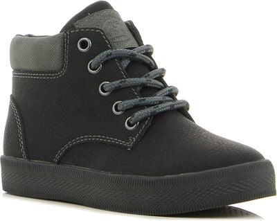 Køb Sprox Sneakers, Black | Jollyroom