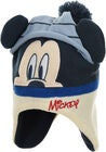 Disney Mickey Mouse Hue, Navy