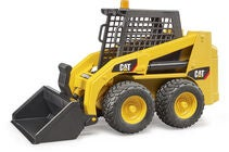 Bruder CAT Skid Loader
