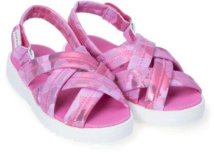 Sandaler & Klipklapper fra ESPRIT | Jollyroom
