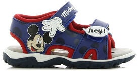 Disney Mickey Mouse Sandaler, Blue