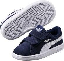 31f7b27e5d3c Puma Smash V2 SD V PS Sneakers