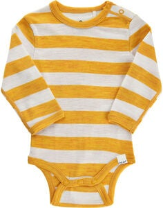 CeLaVi Body Uld, Mineral Yellow