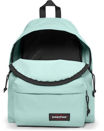 Eastpak Padded Pak'r Rygsæk, Unique Mint