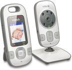 Vtech BM2600 Babyalarm Video