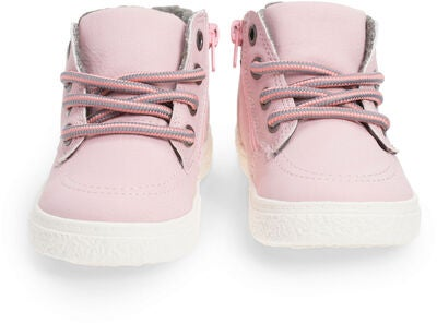 Luca & Lola Elba Sneakers, Light Pink