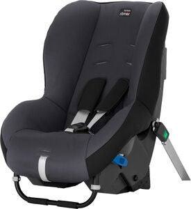 Britax Römer Hi-Way II, Storm Grey