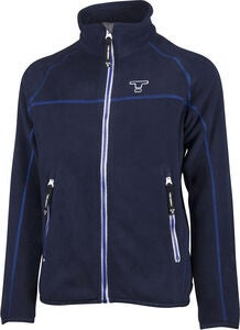 Tenson Moment Fleece, Navy