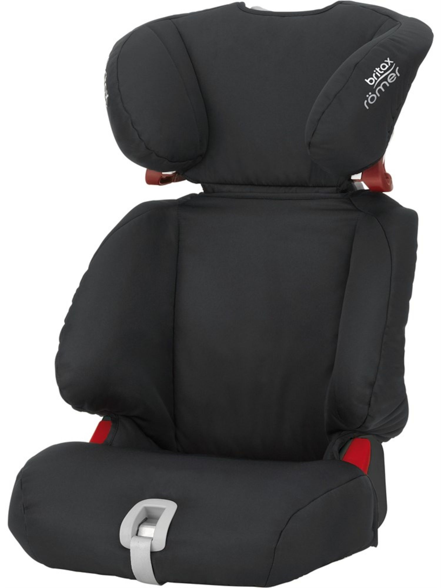 k b britax discovery sl autostol cosmos black jollyroom. Black Bedroom Furniture Sets. Home Design Ideas