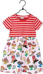 c0903d8a4572 Børnetøj fra Pippi Langstrømpe