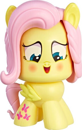 My Little Pony Mighty Muggs Fluttershy