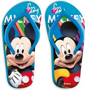 Sandaler & Klipklapper fra Disney Mickey Mouse | Jollyroom
