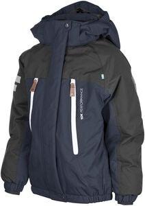 e1f24c8a7 Vinterjakker | Varme, funktionelle jakker til børn | Jollyroom