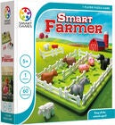 Smart Games Spil Smart Farmer
