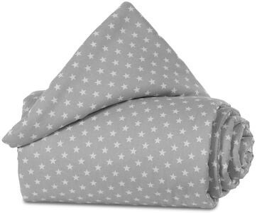 Babybay Sengerand Original, Light Grey