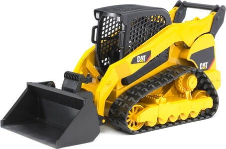 Bruder CAT 227 Catterpillar