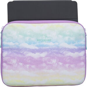 Beckmann Cover Til Tablet, Unicorn