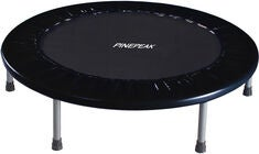 Pinepeak Trampolin Mini