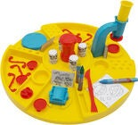 Play-Doh Doh-Doh Kreativ Station