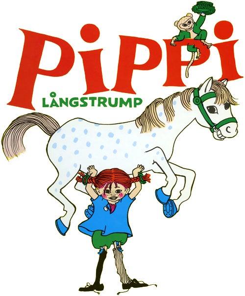 7a56b87f9234 Køkkenredskaber fra Pippi Langstrømpe