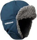 Didriksons Biggles Hat, Hurricance Blue