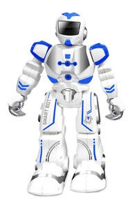Gear4Play Interaktiv Robot Smart Bot