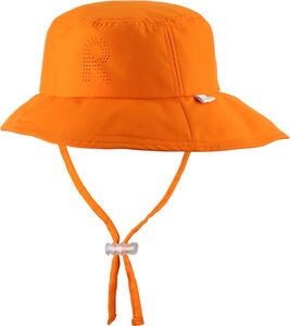 Reima Tropical Solhat UPF50+, Orange