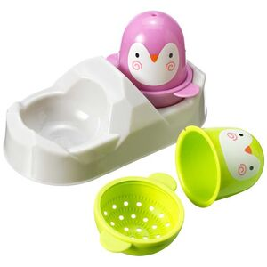 Tommee Tippee Bubble Blowers Badelegetøj