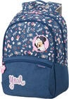 Samsonite Funtime Rygsæk Minnie Mouse 24L, Blue