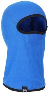 Kombi Cozy Elefanthue Fleece, Nordic Blue