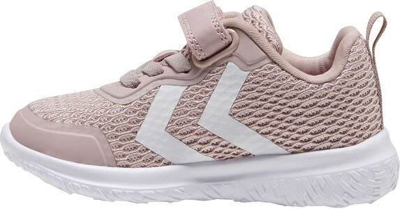 Hummel Actus ML Sneakers, Pale Lilac