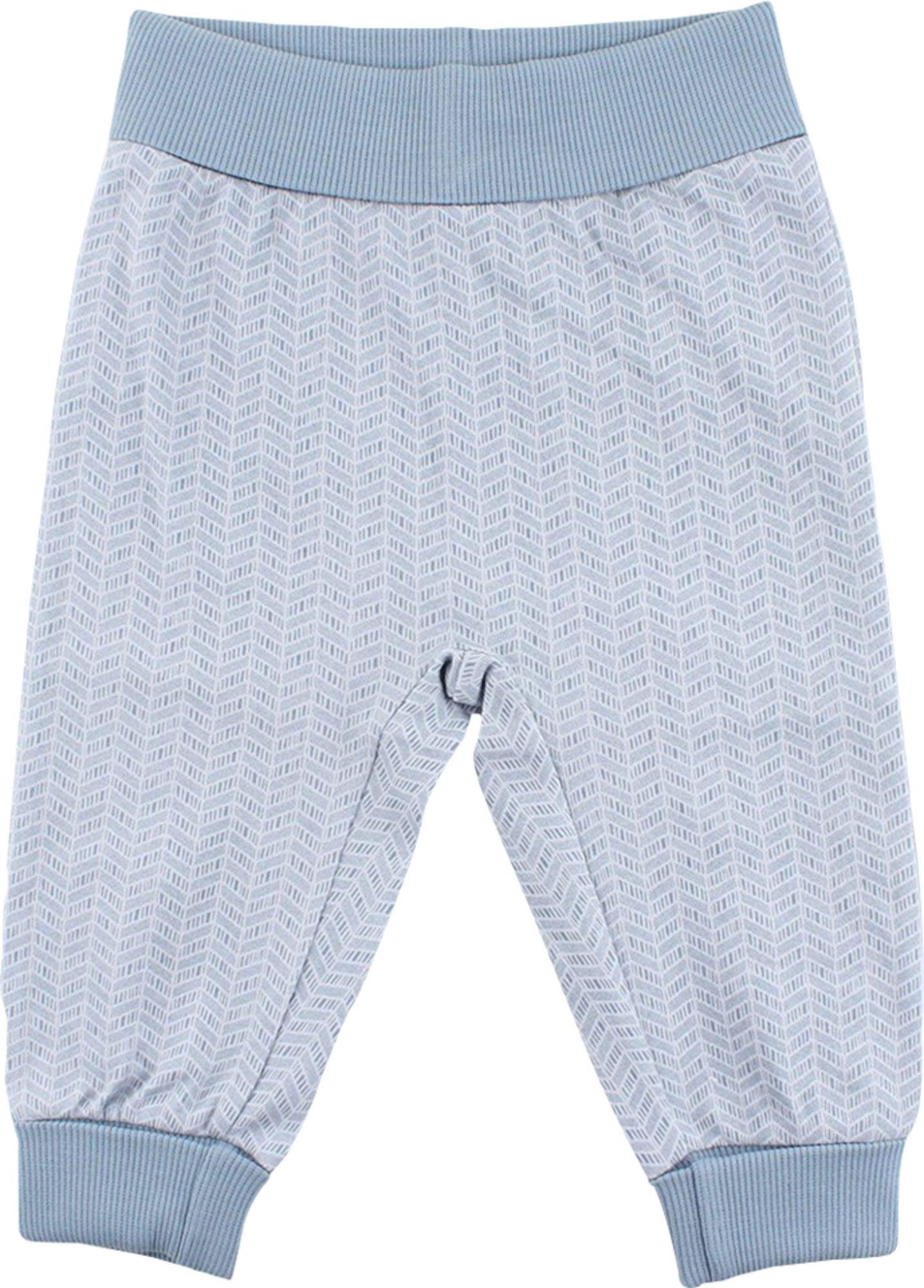 Køb Fixoni Into Bukser, Baby Blue | Jollyroom