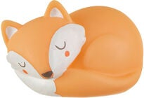 Sass & Belle Woodland Natlampe Fox