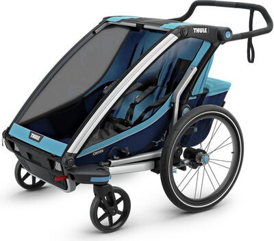 Thule Chariot Cross 2, Blue