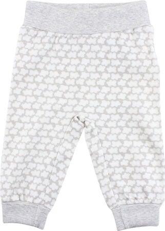 Køb Fixoni Into Bukser, Off White | Jollyroom