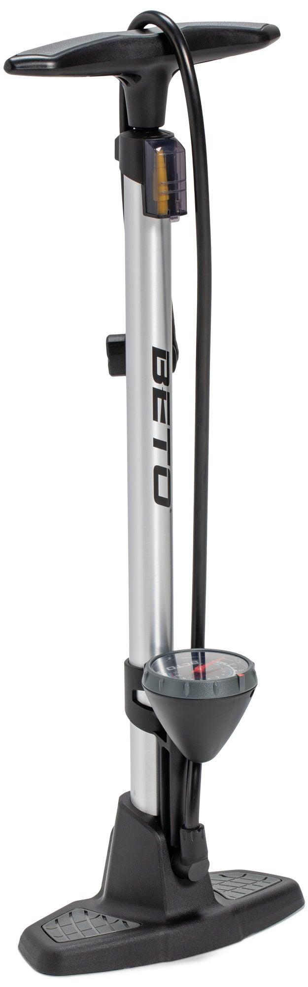 Beto Cykelpumpe 25 tommer | Manual pumps