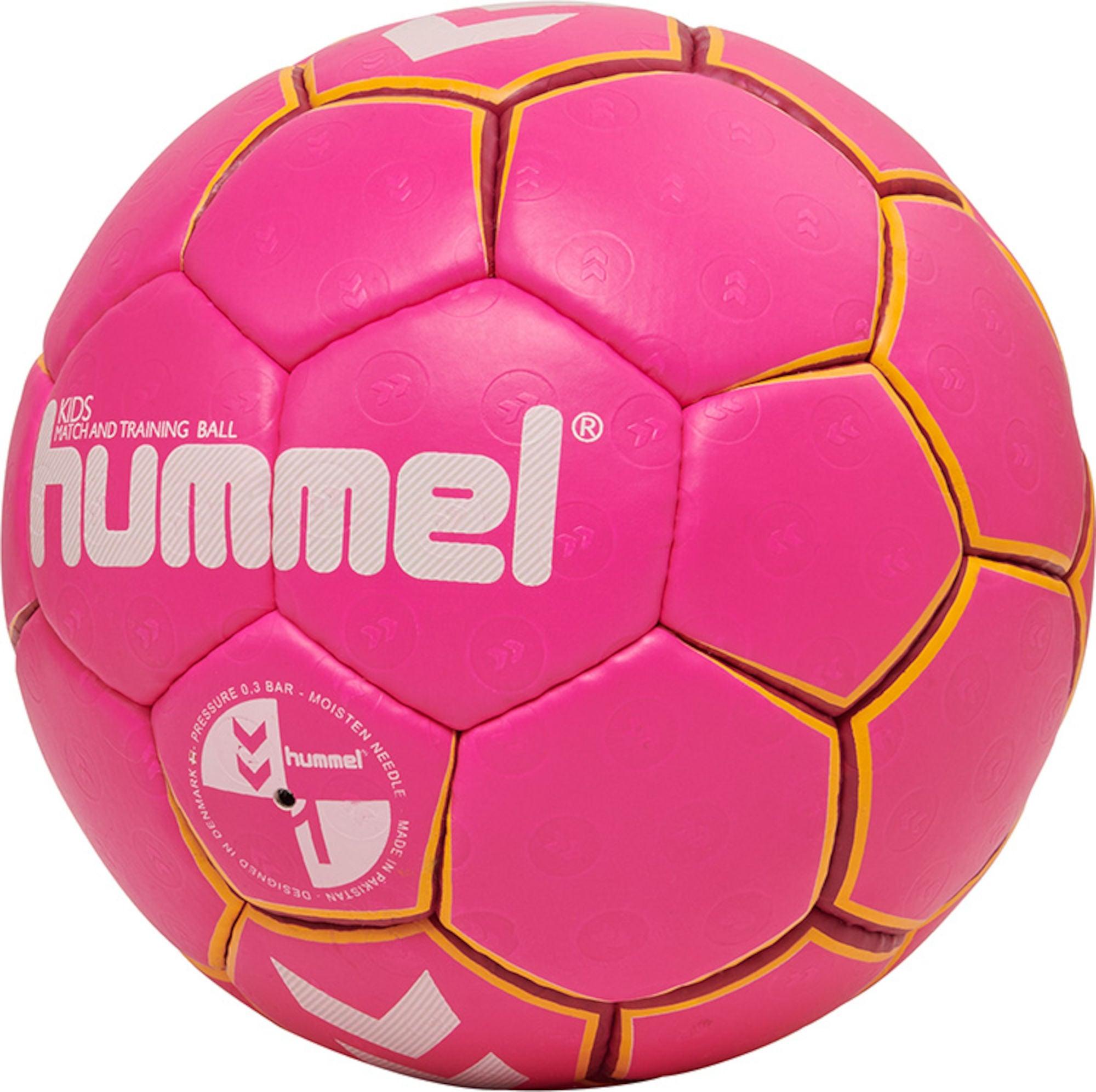 bad51f1ec4f Håndbold | Bolde & udstyr til børn i alle aldre | Jollyroom