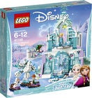 41148 LEGO Disney Elsa's Magical Ice Palace