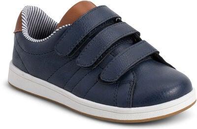 b36ccd1a Køb Luca & Lola Avemo Sneakers, Navy | Jollyroom