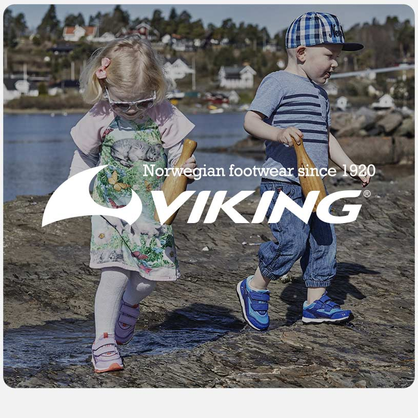 Børnesko | Stort udvalg af sko og støvler til børn | Jollyroom
