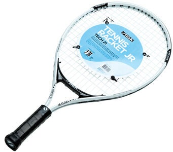 STIGA Tennisketcher Junior TECH 21