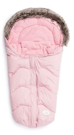 7b3a9f9491d Køb Petite Chérie Essence Minikørepose, Rouge Pink | Jollyroom
