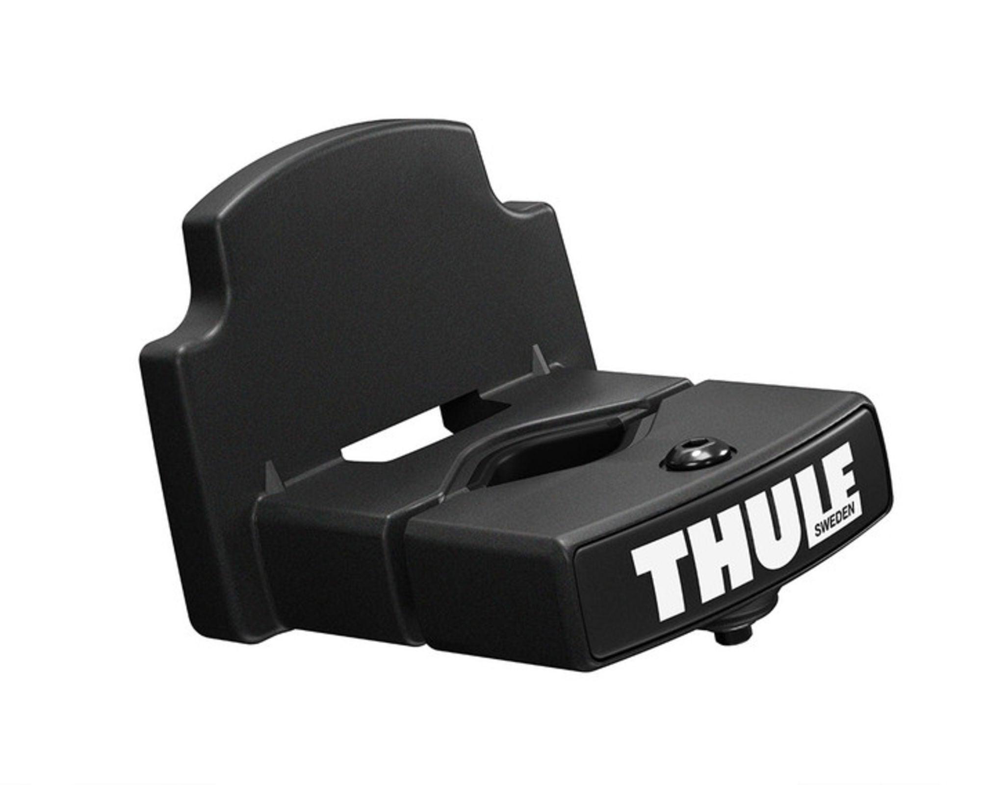 Køb Thule Forankringsbase til Cykelstol RideAlong Mini | Cykelstole
