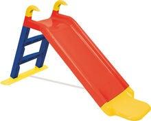 Legeredskaber | Alt til børnenes udendørs leg | Jollyroom